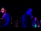 Electric Six - Future Is In The Future (Rock On! Live 2018)