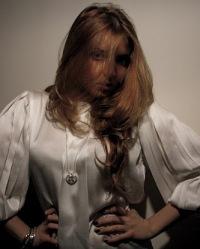 Алиса Наварова-Беляева, 5 ноября , Калуга, id166582795