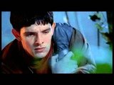 Arthur Pendragon - If I die young