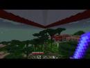 Damir Live Майнкрафт 1.12.2 ► Tree House ► Нашел Принцессу и сделал с ней.... 10
