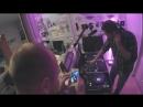 Author's Radio Show INSOMNIA DJ PRomo ТВС 101 9FM Гость DJ Devi Прямой эфир 06 10 2018