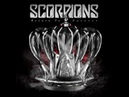 SCORPIONS HOUSE OF CARDS