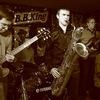 Rhythm & Blues Independent