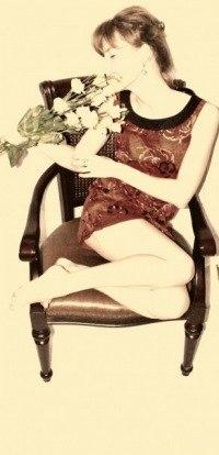 Елена Войтеховская (романовская), 6 августа 1990, Минск, id94578347