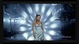 Ian Van Dahl - Believe HD 720p
