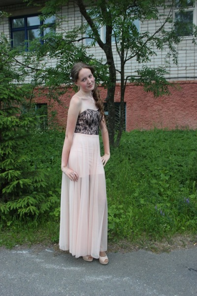 Светлана Синевич, 1 сентября , Петрозаводск, id219241716