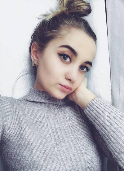 Анна Квачева