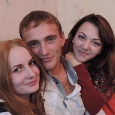 Кристина Сухенко, 5 ноября , Одесса, id60418928