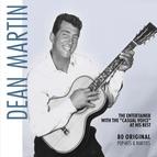 Dean Martin альбом The Casual Voice