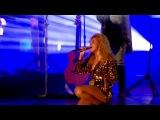 Halo - Beyonce Live HD