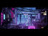 Robot Koch, Savannah Jo Lack Eta Aquarid (Alex Banks Remix)