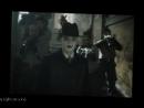 Gotham Готэм Jerome Valeska Джером Валеска VINE Вайн
