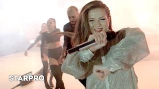 Нюша - Выше (BRIDGE TV NEED FOR FEST 2018)