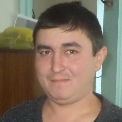 Нурфаяз Шагисултанов, 10 мая , Казань, id204260899