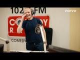 Сева Москвин - Лев Лещенко ft. PSY