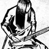 06.07 | Концерт переможців конкурсу рок-гуртів