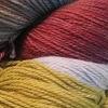 НИТЬ АРИАДНЫ Товары для вязания, вышивки, глазки