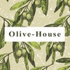 Olive-House
