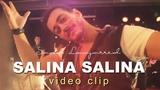 Saad Lamjarred - Salina Salina (Exclusive Music Video) (
