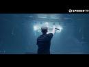 DJ MAG 2018 - Jay Hardway