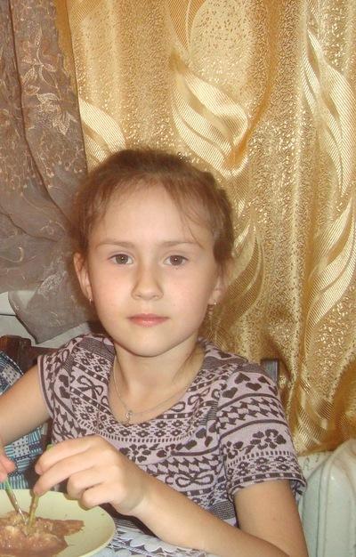 Настя Романова, 16 ноября 1999, Ижевск, id222318320