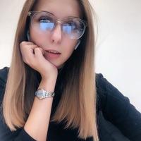 АннаАндреева