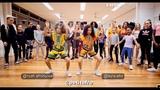 Petit Afro - NGWASUMA #Petitafrochallange Afro Dance PROD BY. EBE BEATS HRN VIDEO