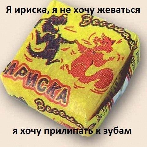 http://cs306402.vk.me/v306402146/69b6/5JpHh0Cjv7Y.jpg