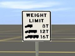 weight limit 2