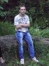 Александр Иванов фото #16