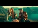 Руки Вверх! - Танцы - 360HD - [ VKlipe ] (1)