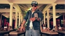 Nova Y Jory Ft Daddy Yankee Aprovecha HD Video Official