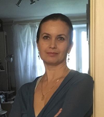Юлия Папеева