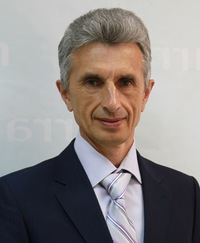 Александр Воложанин