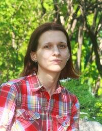 Анжела Снопова