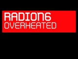 Radion 6 - Overheated (Original Mix)