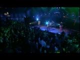 Lifehouse - The Joke (Nissan Live Sets on Yahoo! Music)
