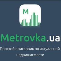metrovka_real_estate