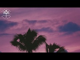 Sj - If We Could Stay High (feat. Chelsea Lankes)