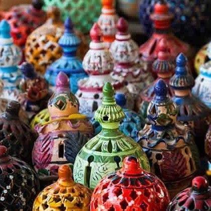Самара: туры в Тунис на 11 ночей с завтраками за 22200 с человека в июле