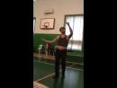 Халед Махмуд о выходе на сцену с оркестром (часть 1)
