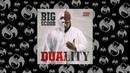 Big Scoob - For My Dogs (Ft. Bakarii, Boogie Man, TXX Will, Bizz Gotti, Tech N9ne)
