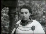 Жанна д'Арк - Орлеанская дева