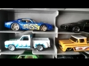 American Muscul Car toys/Hot Wheels/