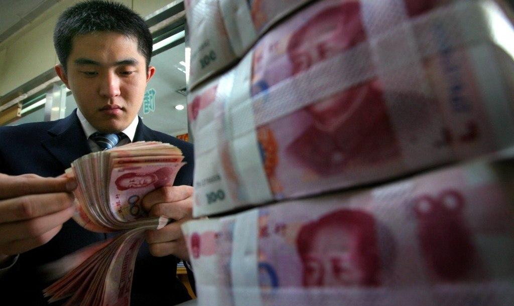 Китай обошел Россию по прямым инвестициям в Таджикистан