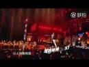[VIDEO] 180805 Kris Wu Weibo Update: Всё в этой песне 🤝