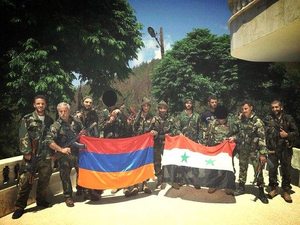Картинки по запросу Армянская Революционная Армия