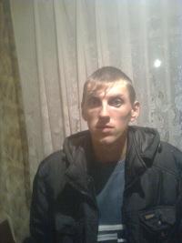 Баженов Дмитрий, 3 июня 1983, Новокуйбышевск, id185436552