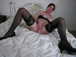 Порно русские мамки фото фото 384-151