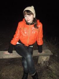 Лиза Кононова, 15 сентября , Камышин, id147142495